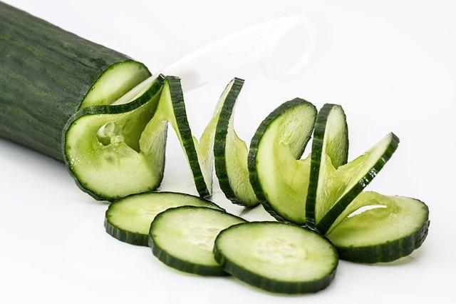 cucumber-685704_1280