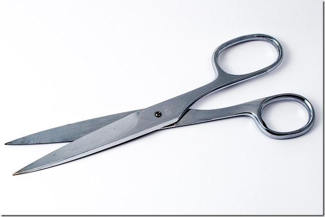 scissors-321238_640